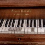 Warsztat: Zajęcia muzyczne - Gordonki