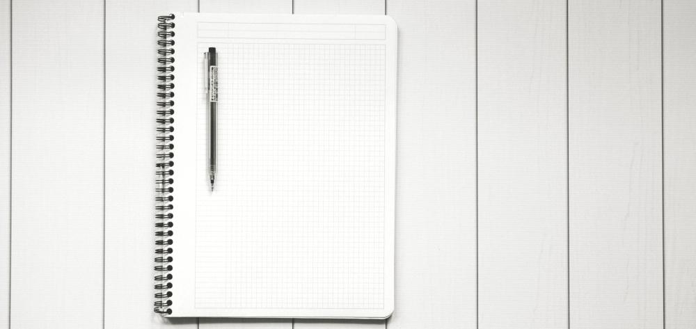 Warsztat: Notesy na macierzyńskie zapiski