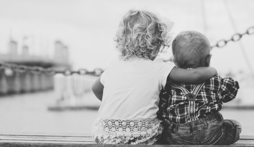 Spotkanie: Jak wspierać relacje w rodzeństwie?