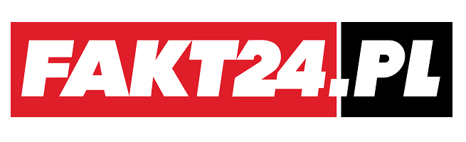 Logotyp Fakt24