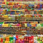 Żywienie dzieci - jak nabija się rodziców w słoiczek
