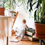 Warsztat: Włoski dla dzieci