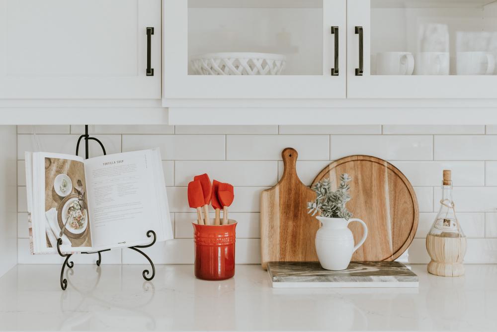 Warsztat ONLINE: Szybka kuchnia