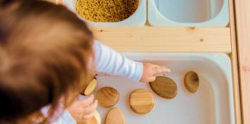 Adaptacja przedszkolna - jak się przygotować?