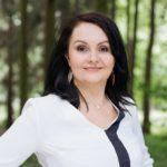 Spotkanie z Agatą Aleksandrowicz - Hafija jeszcze raz o karmieniu piersią