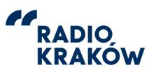 Logotyp Magiczny Kraków