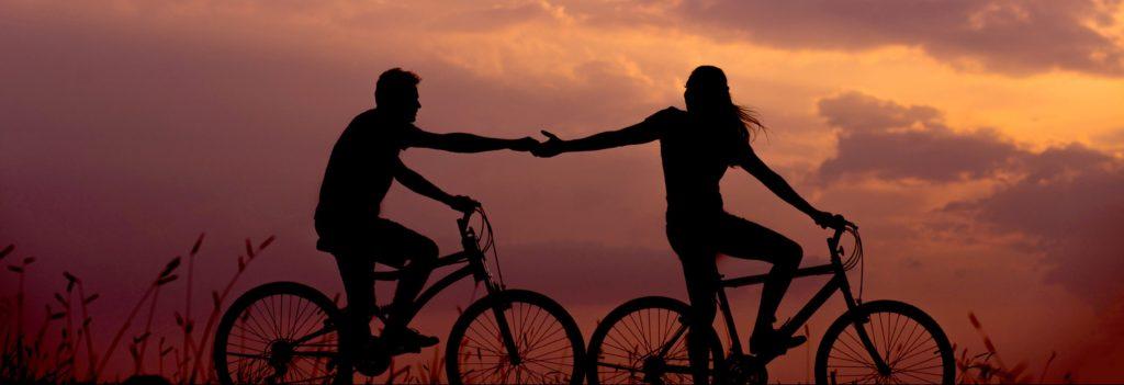 Rozwój relacji