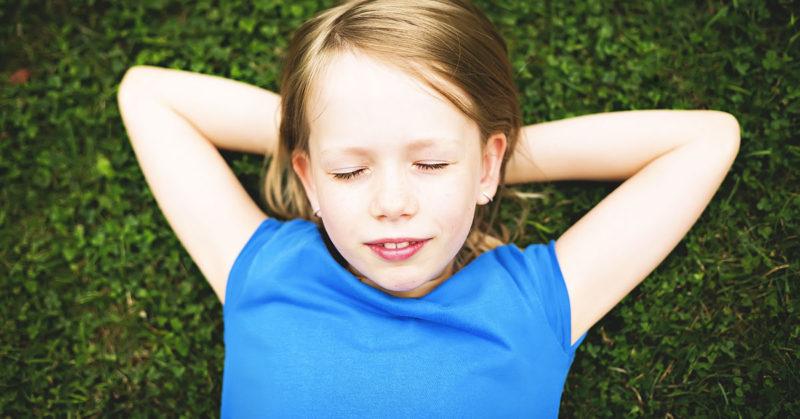 Co zrobić, aby córki wyrosły na silne i świadome siebie kobiety