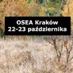 OSEA 2016