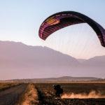 Soft landing czyli jako może wyglądać adaptacja