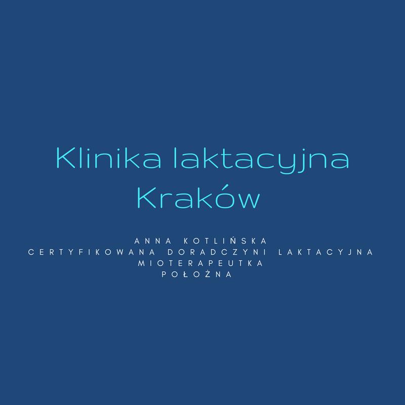 2018-12 Spotkanie z Anną Kotlinską
