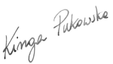 O nas podpis